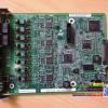 GCD-8LCF