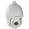 HIKVISION Pan Tilt Zoom Speed Dome DS-2DE7230IWAE