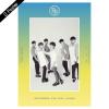 """[PRE-ORDER] BOYFRIEND - 5th Mini Album """"NEVER END"""" (DAY Ver.)"""