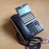 ITZ-24D-3P(BK)TEL