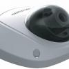 ็HIKVISION Mini Fixd Dome DS-2CD2522FWD-IWS/4mm
