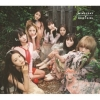 """[PRE-ORDER] Oh My Girl - 3rd Mini Album Repackage """"Windy Day"""""""