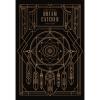 "[PRE-ORDER] DREAM CATCHER - 1st Single Album ""악몽(惡夢)"""