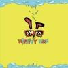 "[PRE-ORDER] EXID - 1st Mini Album ""Hippity Hop"""