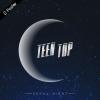 "[PRE-ORDER] TEEN TOP - 8th Mini Album ""SEOUL NIGHT"" (B VER.)"