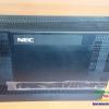 IP4WW-1632ME-A EXP , SL 1000