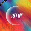 "[PRE-ORDER] TEEN TOP - 8th Mini Album ""SEOUL NIGHT"" (A VER.)"