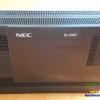 IP4WW-1632M-A KSU , SL1000
