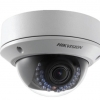 ็HIKVISION Vari-Focal Dome DS-2CD2722FWD-I(Z)(S)