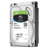 SEAGATE SkyHawk HDD 3TB (SGT-ST3000VX010)