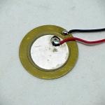 20mm Piezo electric
