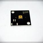 UV LED 280nm