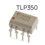 AXX:Toshiba TLP350 optocoupler