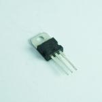 7805 5V voltage regulator
