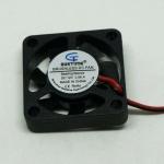 3007 12V cooling fan