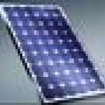 Solar cell/อุปกรณ์โซล่าเซลล์