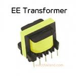 F23:EE Switching Transformer
