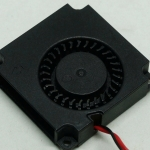 4010 High speed cooling fan