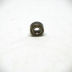 683ZZ 3x7x3mm ball bearing