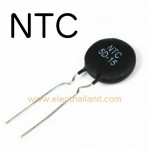 NTC ค่าต่างๆ