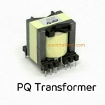 F24:PQ Switching Transformer