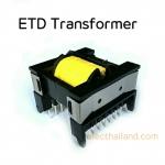 F22:ETD Switching Transformer