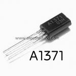 A1371 2SA1371 TO-92L PNP transistor