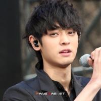 JUNG JOON YOUNG ALBUM