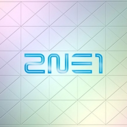"[PRE-ORDER] 2NE1 - Japan Album ""2NE1"" {Jacket B} (CD)"