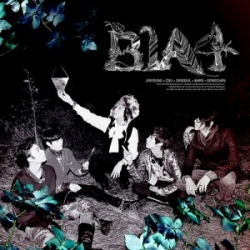"[PRE-ORDER] B1A4 - 3rd Mini Album ""In The Wind"""