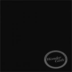 """[PRE-ORDER] WONDER GIRLS - """"WONDER WORLD"""" (Limited Edition)"""