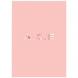 "[PRE-ORDER] A.C.E - 1st Limited Special Single Album ""CACTUS"""