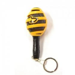 [PRE-ORDER] Block B - Official Light Stick (Mini Ver.)