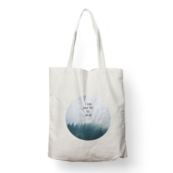 "[PRE-ORDER] DAY6 - 2nd Live Concert ""DREAM"" Official Goods ""Eco Bag"""