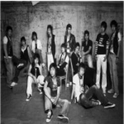 """[PRE-ORDER] Super Junior - 1st Single Album """"U"""""""