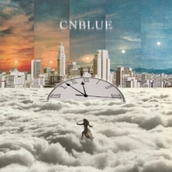 "[PRE-ORDER] CNBLUE - 2nd Album ""2gether"" (Special Ver.)"