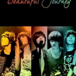 "[PRE-ORDER] FTISLAND - 2010 Live Concert ""BEAUTIFUL JOURNEY"" (2DVD)"