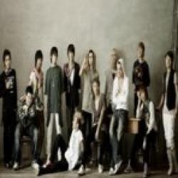 "[PRE-ORDER] Super Junior - 2nd Album Repackage ""Don't Don"" (CD + DVD Ver.)"