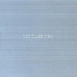 """[PRE-ORDER] PARK HYO SHIN - Remake Album """"NEO CLASSICISM"""""""
