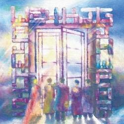 """[PRE-ORDER] W24 - 1st Mini Album """"SINGING DANCING"""""""
