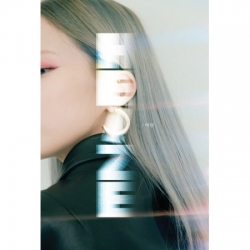 "[PRE-ORDER] HEIZE - 2nd Mini Album ""WISH & WIND"" (Limited Edition)"