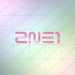 "[PRE-ORDER] 2NE1 - Japan Album ""2NE1"" {Jacket A} (CD+DVD)"