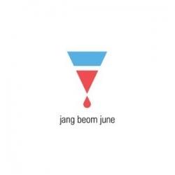 """[PRE-ORDER] Jang Beom June - 1st Album """"Jang Beom June"""""""