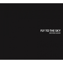 "[PRE-ORDER] FLY TO THE SKY - 2nd Mini Album ""YOUR SEASON"""