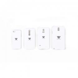 """[PRE-ORDER] WINNER - 2014 WINNER S/S """"PHONE CASE"""""""