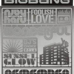 "[PRE-ORDER] Bigbang - 2nd Album ""Remember"""