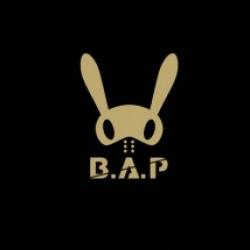 """[PRE-ORDER] B.A.P - B.A.P """"RECORDING TAKE 1"""""""