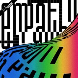 [PRE-ORDER] NCT 2018 - NCT 2018 EMPATHY (Random Cover สุ่มปก)