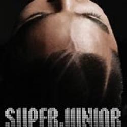 "[PRE-ORDER] Super Junior - 2nd Album ""DON`T DON"""