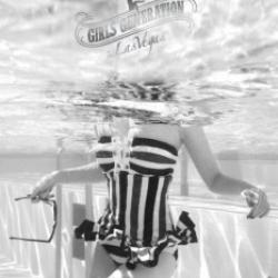 [PRE-ORDER] Girls' Generation - GIRLS` GENERATION In Las Vegas